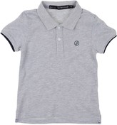 Jeckerson Polo shirts - Item 12102728