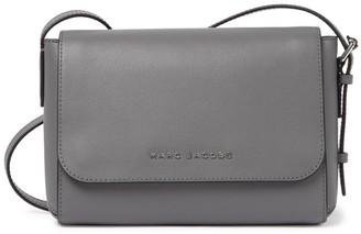 Marc Jacobs The Commuter Medium Crossbody Bag