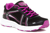 Ryka Hailee Training Sneaker - Wide Width Available