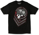 Metal Mulisha Men's Motive Graphic-Print T-Shirt