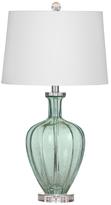 Bassett Mirror Harriman Table Lamp