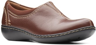Clarks Ashland Joy Women's Shoes