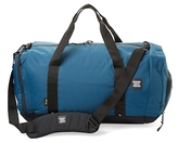 Gorge Duffel Bag