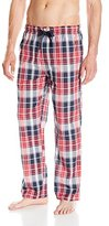 Lucky Brand Men's Independence Day Woven Sleep Pant