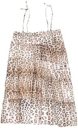 Roberto Cavalli JUNIOR Dresses