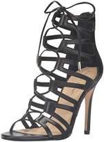 Ivanka Trump Women's Hallee Dress Sandal