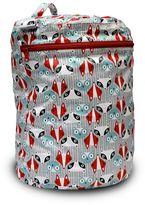Kanga Care Printed Cloth Diaper Wet Bag