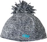 Outdoor Research Melody Beanie - Girls'