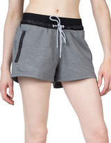 Mpg Lana Multi-Activity Shorts