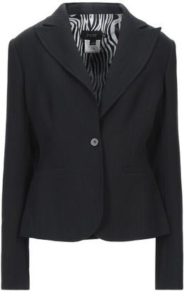 Exte Suit jackets