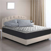 Asstd National Brand Sweet Latex Comfort Mattress