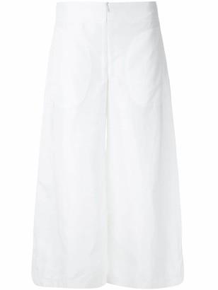 LIRA Alcaçuz trousers