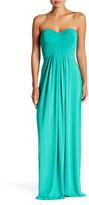 Tart Cassiopeia Maxi Dress