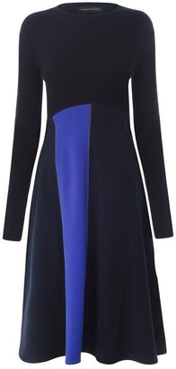 Sportmax Code SportMax Code Knitted Dress