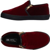 GIOSEPPO Low-tops & sneakers - Item 11227922