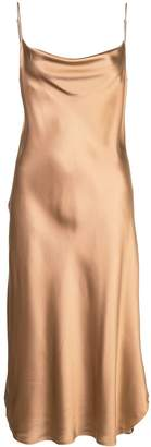 Nili Lotan Junie cami dress