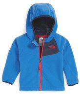 The North Face Infant Boy's 'Chimborazo' Hoodie