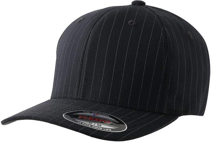 cf4c3b09ab47f Mens Flex Fit Hats - ShopStyle Canada