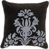 Artistic Weavers ElegantB2 18 in. x 18 in. Decorative Down Pillow