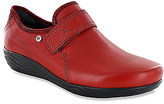 Wolky Women's Desna