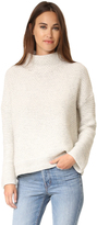 Joie Vespera Sweater