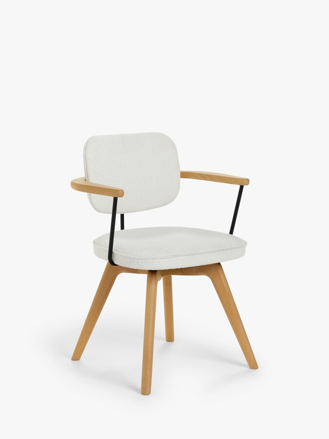 Thumbnail for your product : John Lewis & Partners Soren Office Chair