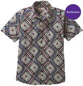 Patagonia Men's Classic Pataloha® Shirt