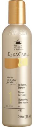 KeraCare by Avlon 1st Lather Shampoo 240ml