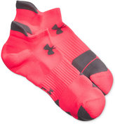 Under Armour Women's Run Cushion No-Show Socks