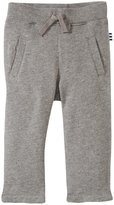 Splendid Always Active Pant (Baby) - Charcoal-18-24 Months