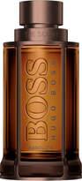 Hugo Boss BOSS The Scent Asolute for Him Eau de Parfum (Various Sizes)