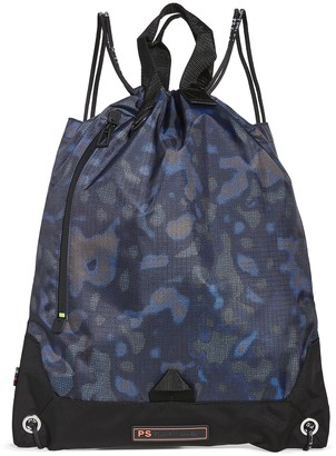 Paul Smith String Backpack