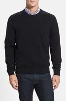 Cutter & Buck Men's 'Broadview' Crewneck Sweater