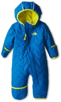 The North Face Kids Toasty Toes Bunting (Infant)