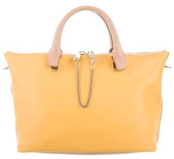 Chloé Medium Baylee Bag