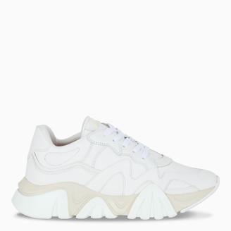 Versace Sneaker low Squalo