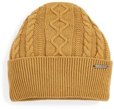 Ted Baker Vartan Multi Stitch Hat