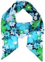 Michael Kors Oblong scarves - Item 46540816