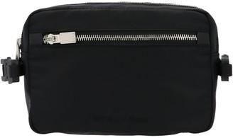 Alyx Fuoripista Belt Bag