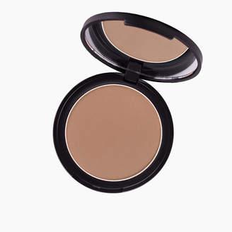 Sigma Beauty Aura Powder Blush - In The Saddle