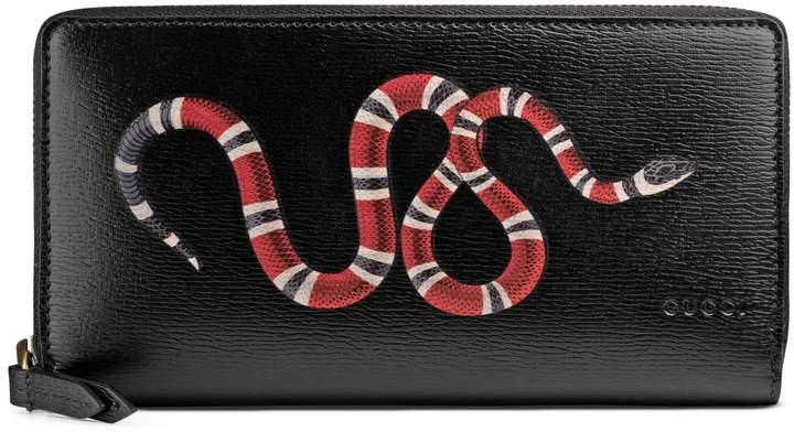 9a98696d5c6f Gucci Men Wallet Coin - ShopStyle