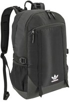 adidas Men's 'Create' Backpack - Black