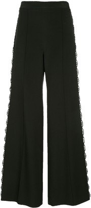 macgraw Jupiter trousers