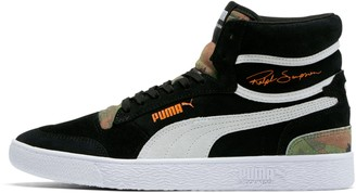 Puma Ralph Sampson Mid Ambush Sneakers