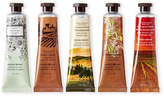 Tuscan Hills 5-Pack Selected Scents Hand Cream Set