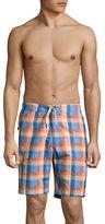 Tommy Bahama Baja Palmalay Board Shorts