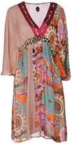 Nolita Short dresses - Item 34686961