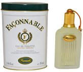 Façonnable by for Men 1.66 oz Eau de Toilette Spray