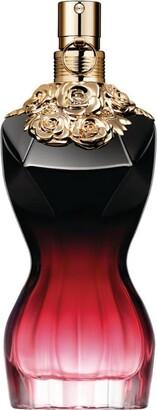 Jean Paul Gaultier La Belle Le Parfum Eau De Parfum (50Ml)
