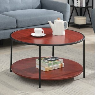 Andover Mills Abbottsmoor Coffee Table
